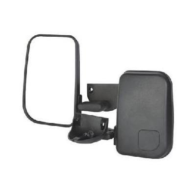 Зеркала Нива черные ВАЗ 2121 - 21213 Vitol