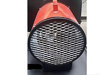 Теплова гармата Термія 3000 ТП