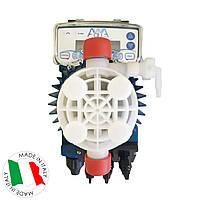 Дозирующий насос AquaViva универсальный 15л/ч (TPG800) с пропорц. дозир.