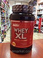 ActiWay Nutrition Whey XL, 1 kg			, фото 1