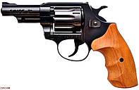 """Револьвер Флобера SNIPE-3"""" (дерево), фото 1"""