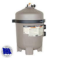 Песочный фильтр для бассейна Hayward ProGrid DE3620 (D660).Бочка для грубой очистки воды бассейна, фото 1