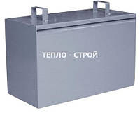 Трансформаторы -ТСЗИ-1,6