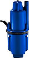 WERK VM70-1 Вібраційний насос 320Вт, макс. напір 70м., макс. продуктивн 1080л/год. вага 3,3кг.