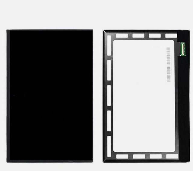 """Дисплей для Asus ME302C MeMO Pad FHD 10"""" (K00A) Оригинал (тестирован)"""