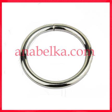 Кольцо  Ø 25 мм, фото 2