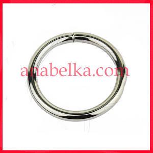 Кольцо  Ø 25 мм