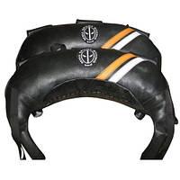 Болгарский мешок SPURT (кожа) 15 кг