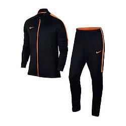 NIKE ACADEMY DRY SUIT тренировочный костюм 016 (Оригинал)