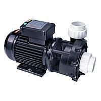 Насос AquaViva LX LP250T/OS250T 30 м3/ч (2,5НР, 380В) для бассейна, фото 1