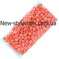 Воск в гранулах,100 грамм (в ассортименте)