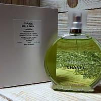 bb295199260d Духи chanel chance eau fraiche в Украине. Сравнить цены, купить ...