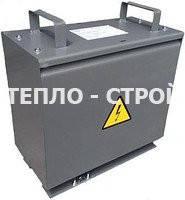 ОСЗ - Трансформаторы