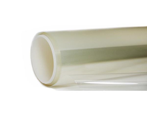 Ударопрочная плёнка ARMOLAN Safety 4mil (115 мкм) ширина 152см.