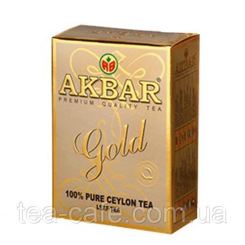 Чай akbar gold купить со скольки работает монетка