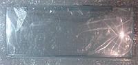 Панель ящика морозильной камеры холодильника Liebherr 9791356