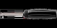 Динамометрический ключ 0.45 нм, NEO 11-116