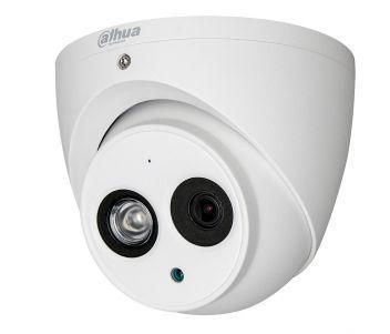 HDCVI Видеокамера DH-HAC-HDW1200EMP-A-S3 (3.6 мм)