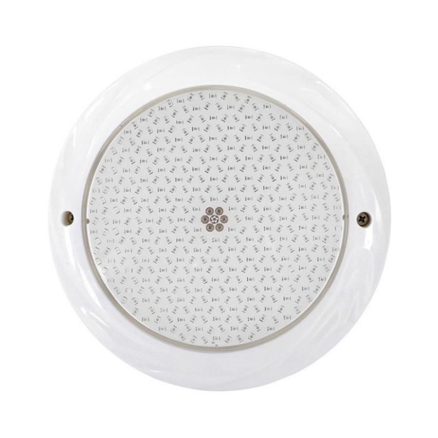 Прожектор светодиодный Aquaviva LED008 546LED (33 Вт) RGB в бассейн