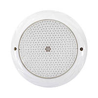 Прожектор светодиодный Aquaviva LED008 546LED (33 Вт) RGB в бассейн, фото 1