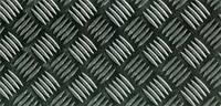 Алюминиевый лист квинтет АМц