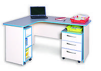 Стол учителя модульный, фото 1