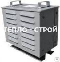 Трансформаторы - ТСЗИ, ОСЗ