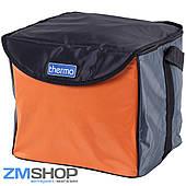 Изотермическая сумка Thermo Icebag 12 (IB-12)