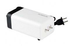 Двухканальный компрессор  SunSun CT 402