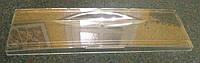 Панель ящика морозильной камеры холодильника Liebherr 7402463
