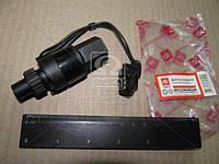 Датчик скорости ВАЗ (инжектор) разъем плоский <ДК>