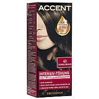 Accent Intensiv-Tönung - Средство для тонирования волос