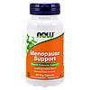 Поддержка менопаузы NOW Menopause Support (90 капс)