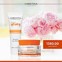 Набор Christina 1+1 Forever Young