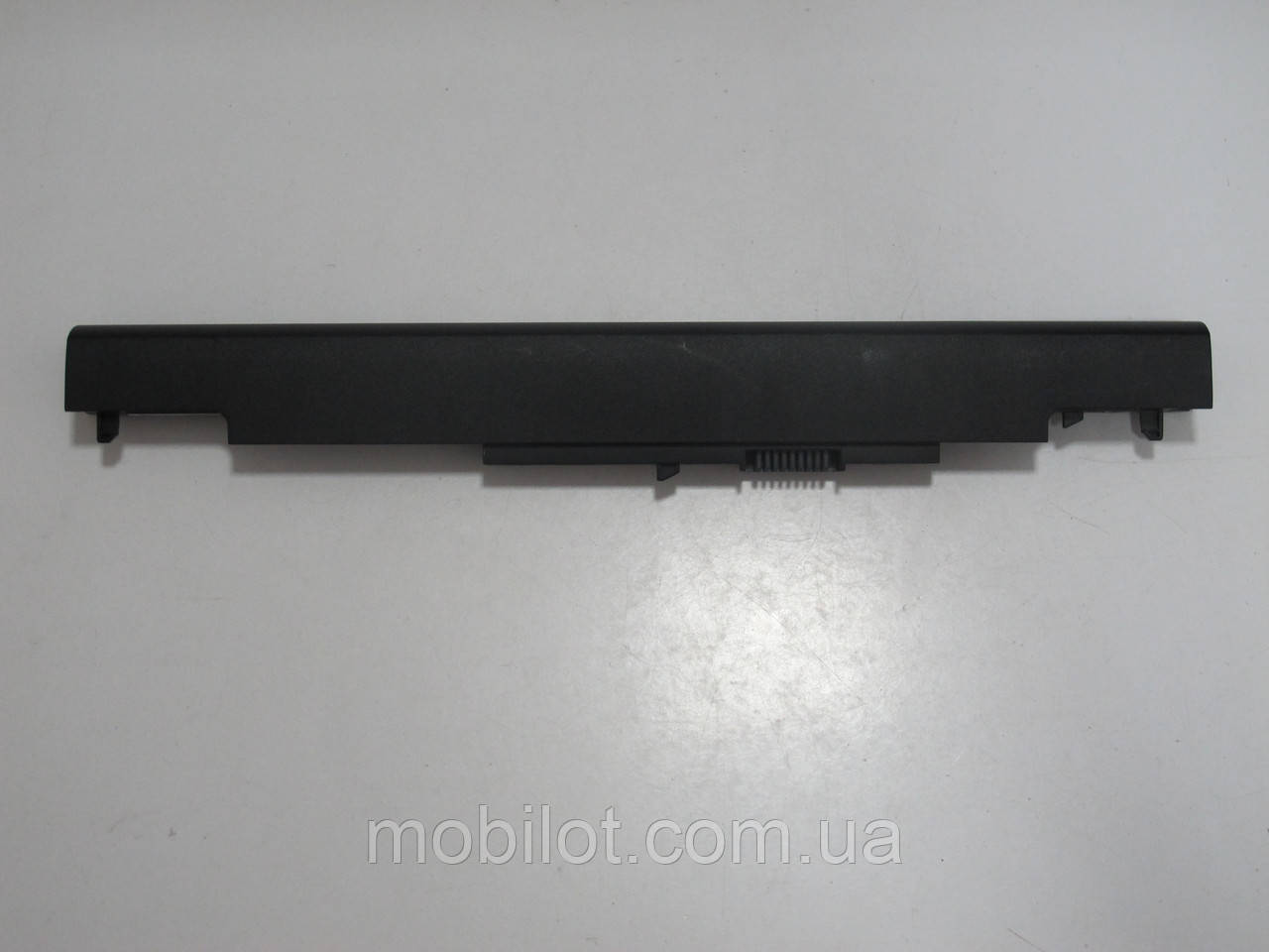 Аккумуляторная батарея HP 250 G4 (NZ-6484)