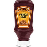 Соус Heinz 🍖 Barbecue Sauce Барбекю 220 мл