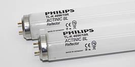 Лампа ультрафиолетовая Actinic BL TL-K 40W/10-R