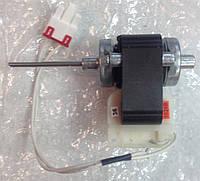 Мотор вентилятора обдува LG 4680JB1026B для холодильника