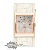 Наручные часы ORIENT CSZCC004W