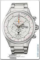 Наручные часы ORIENT CTD0T006W0