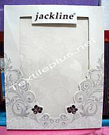 Скатерть тефлоновая Jackline 150*220см