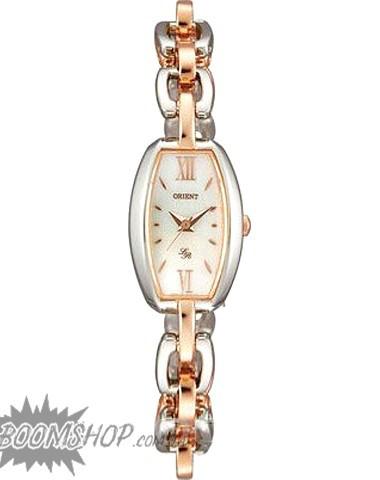 Часы ORIENT CUBTD003W