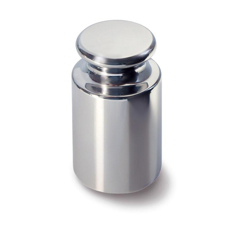 Гиря эталонная 50 грамм (класс точности F2)