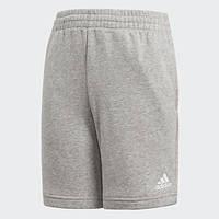 306ed6e9c9e5 Adidas Essentials в Украине. Сравнить цены, купить потребительские ...