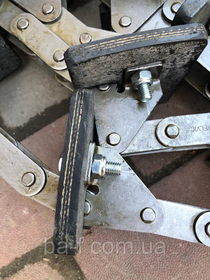 Элеватор 48 завод конвейерного оборудования горняк екатеринбург