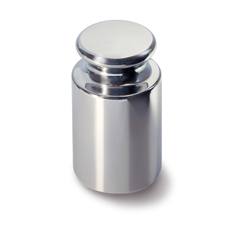 Гиря 10 грамм (класс точности М1)