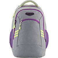 55c7153da7d1 Рюкзаки школьные в категории рюкзаки городские и спортивные в ...