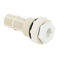 Дренажный клапан для фильтра Granada RGR040.A