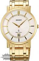 Часы ORIENT FGW01001W
