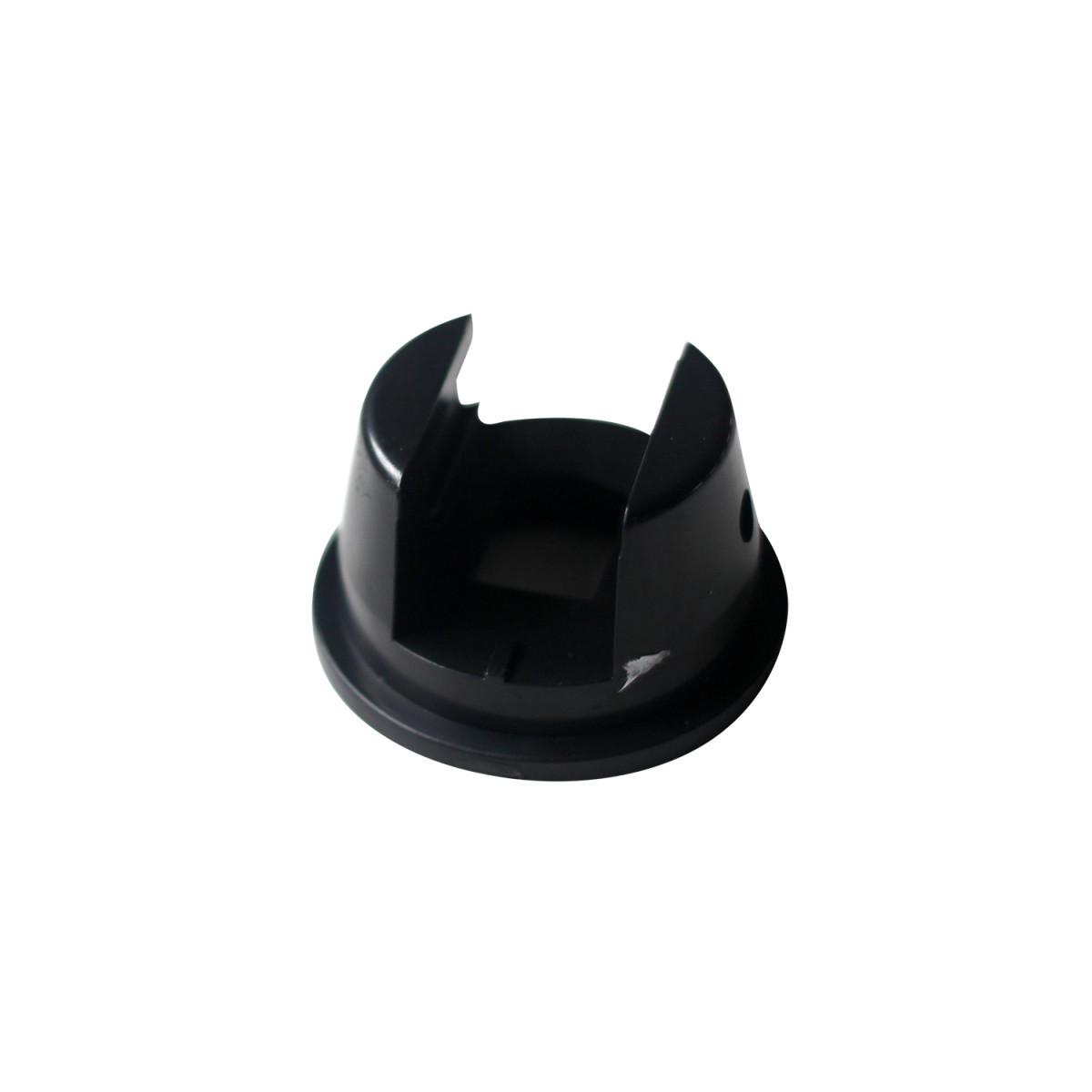 Фиксатор ручки клапана Emaux 4-позиционного клапана MPV16 1013131